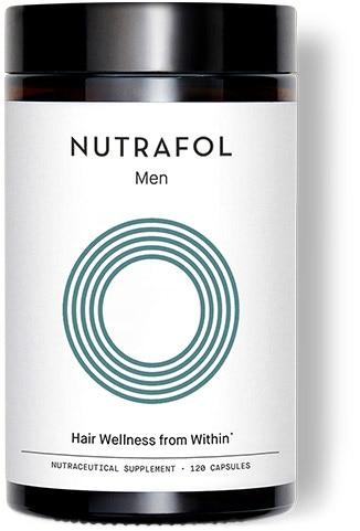 Nutrafol Core For Men