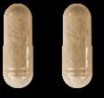 Stress Adaptogen Pills