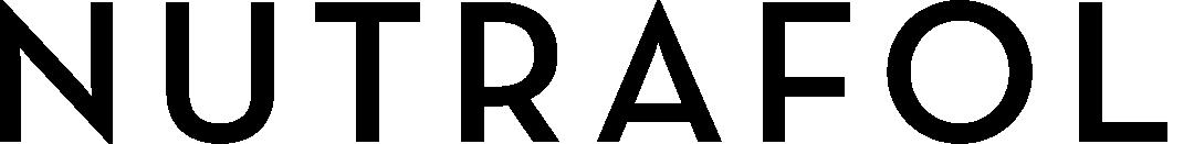 Nutrafol Logo